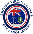 BVI Bar Association