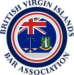 BVI BA Notice re Persuasive Letter Writing Competition